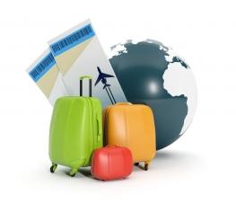 expat health insurance