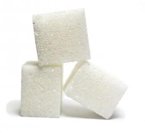lump-sugar-549096_1920