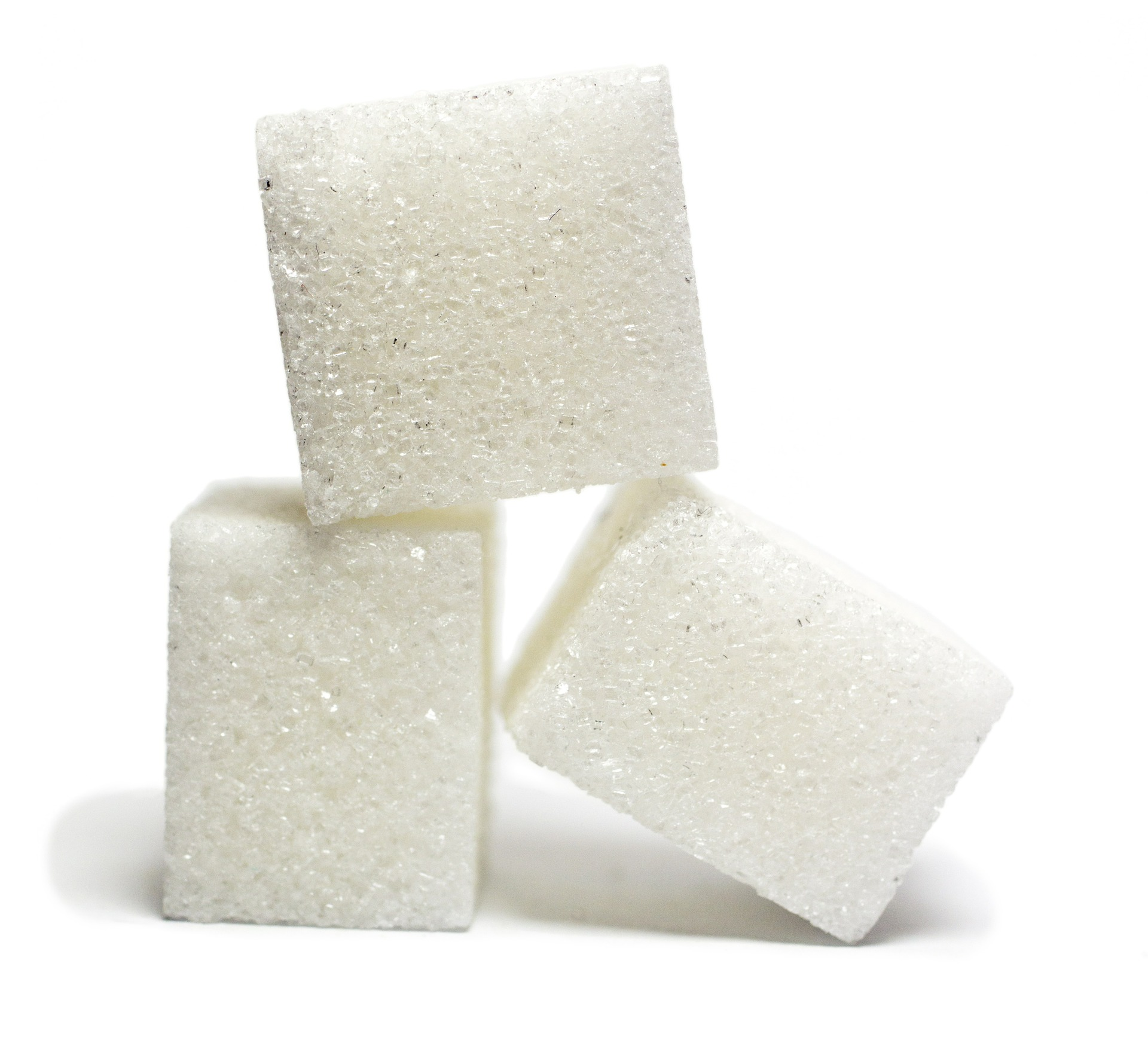 Have you heard of the sugar detox?