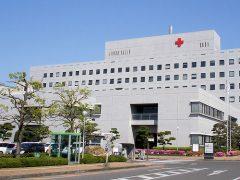 hospitalresize