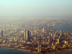expat-health-insurance-kuwait
