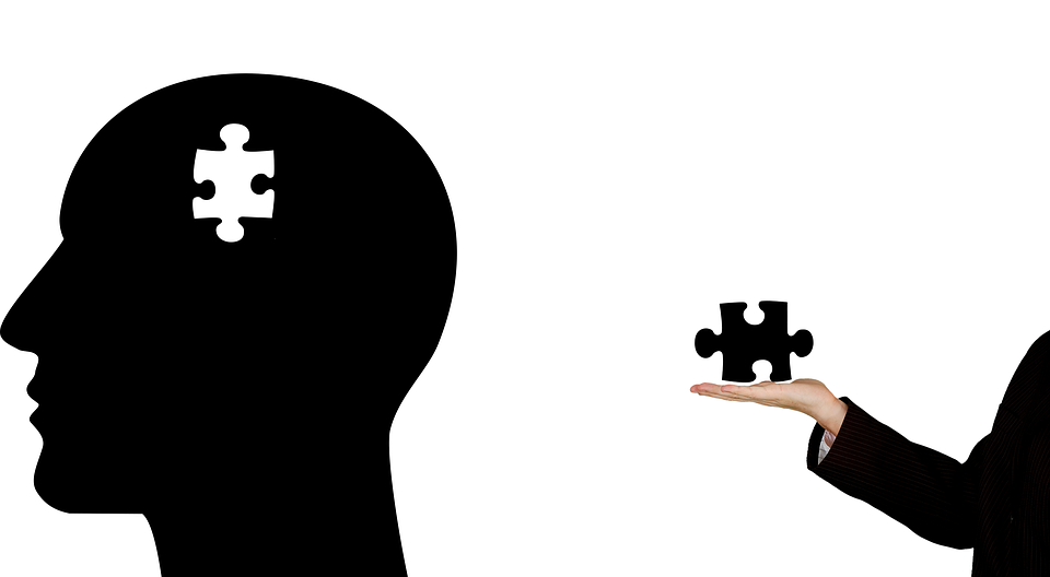 Expat mental health: how can businesses help their employees?